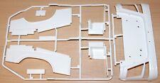 Tamiya 56360 Volvo FH16 Globetrotter 750 6x4 Timber, 9004950/19004950 H Parts
