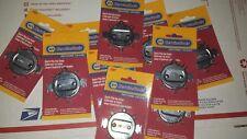 Lot of 10 GearWrench 2327D Spark Plug Gap Gauge