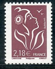 STAMP / TIMBRE FRANCE  N° 4158 ** MARIANNE DE LAMOUCHE