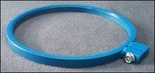 Adapt A Case,GM 6L80E  and 6L90E pump alignment tool,T-46664AC