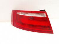 Audi A5 Coupe 2009 Guida a Sinistra Posteriore SX Coda Luce 8T0945095