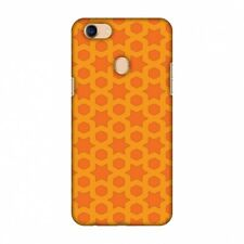 AMZER  Geometric Flowers 1 HARD Protector Case Snap On Slim Phone Cover