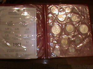 1993 carlo goldoni 1993 serie originale fdc zecca stato repubblica italiana coin