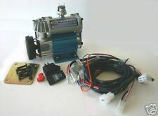 ARB Air Locker Compressor CKSA12