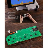 8BitDo Mod Kit for Original NES Controller DIY NES Bluetooth Handle Gamepad Kits