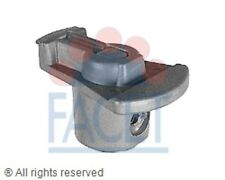Distributor Rotor-Base Facet 3.7570RS
