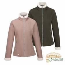 Regatta Womens Brandall Fleece