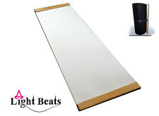 3g Ultimate - Slide Board 6ft X 2ft With Nano Buffed Surface
