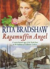 Ragamuffin Angel By Rita Bradshaw. 9780747263265