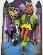 Bratz Bratzillaz House of Witchez Sashabella Paws Doll Back To Magic 6+ Years
