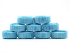 Lucky 7 Rc asociados Rc8 Pre Aceitado filtros de aire (9) RRP £ 12.99