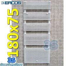 3S SCALDASALVIETTE DESIGN CALDO BAGNO POP ERCOS 180x75 cm ASPOP7501800 NUOVO
