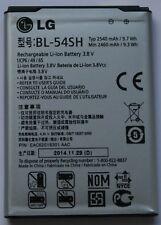 Original LG Pila bl-54sh