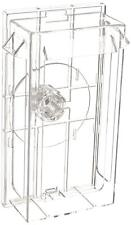 CREATIVE FORAGING SYSTEM #00665 VERTICAL HOLDER PET FEEDER. FREE SHIP IN THE USA