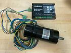 Brushless+Spindle+Motor+and+NVBDH%2B+combo