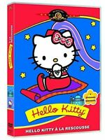 Hello Kitty :  A la rescousse
