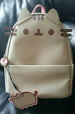 Pusheen backpack bag Primark new RARE