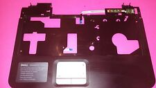 Genuine Dell Vostro 1014 Palmrest with Touchpad Assembly P/N 1GV06 (B)