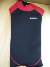 Mountain Warehouse Shorty Mens Wetsuit SIZE L-XL REF 5520*