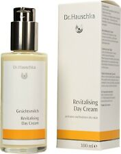 Dr Hauschka Organic Revitalising Day Cream 100ml
