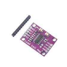 HX711 Weighing Sensor 24-bit A/D Conversion Adapter Load Cell Amplifier Board