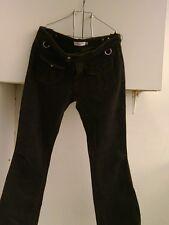 Pantalon Jeans  Neuf Comptoirs des cotonniers Taille 42