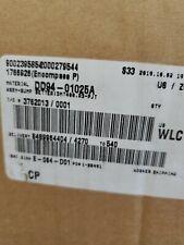 DD94-01025A NEW OEM SAMSUNG SUMP PUMP COMPLETE ASSY DMT400 DW7933