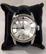 EPOS Sophistiquee 3423.132.20.18.25 Men's Used Swiss Watch