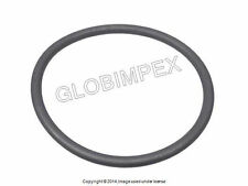 BMW E38 E39 E46 etc. (95-06) O-Ring for Air Filter Housing (91 X 6 mm) GENUINE