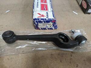 FALCON Bras Suspension FJ534 Pour Ford Granada MK3 L. / H