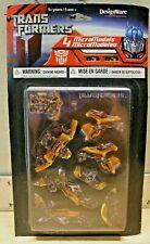 DesignWare Transformers 4  Micro Models