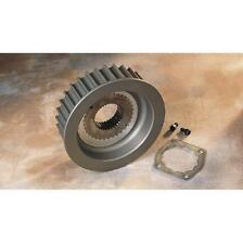 Belt Drives Ltd Transmission Pulley TPS-28