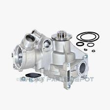 Mercedes-Benz Engine Water Pump 2.8L 3.2L 3.6L Koolman OEM Quality 1042003301