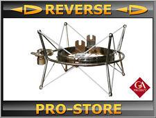 Golden Age Project R1 SM Shock mount Mikrofonhalterung für GAP R1 MK2, R1 MK3