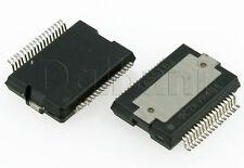 TAS5162 Original Pulled ST Integrated Circuit