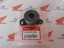 Honda GL 1000 GL1 1100 Goldwing adjuster tensioner belt new Genuine part