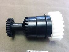 NORITSU PART A035199 MAIN DRIVE INCLUDES GEAR A035160