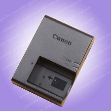 Original genuine LC-E17 LC-E17E Charger For Canon EOS 750D 760D M3 Camera LP-E17