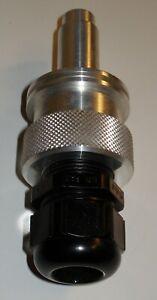 Super Vision SuperVision Fiber Head SVFH500KIT, Light Source SV1500 SV2000