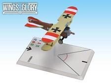 Wings of Glory: Phönix D.I (Lang) AGS WGF121A