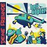 Deine Freunde - Helikopter CD NEU OVP