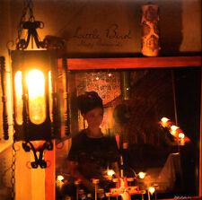 Misty Edwards - Little Bird CD 2014 Forerunner Music ** NEW ** STILL SEALED **