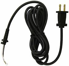 Heavy Duty Replacement Cord for Andis T-Outliner & Outliner II NEW