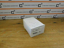 Jumo 701060/812-31 Electronic Digital Thermostat NOS BPP