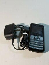 LG 300G  NET10 Cell Phone NTLG300GB