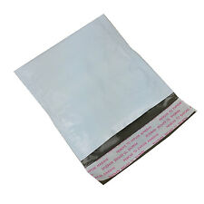 "50 pcs  4""x4"" Poly Bubble Mailer Padded Envelope shipping Self-sealing Bag"