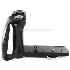 Mamiya GL402 Left Hand Grip for M645 Super 645 Pro TL (it will require adapter)