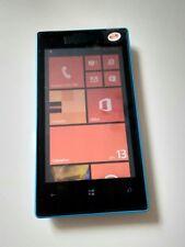 Smartphone Nokia Lumia 520 - 8 Go - Cyan