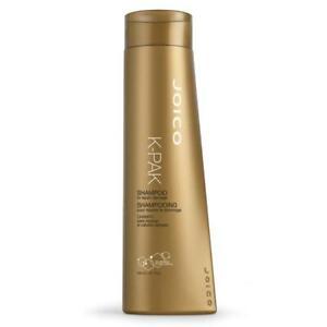 Joico K-Pak Shampoo 300ml - Free P&P