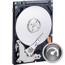 """Discos duros internos Western Digital 2,5"""" para ordenadores y tablets para 500GB"""
